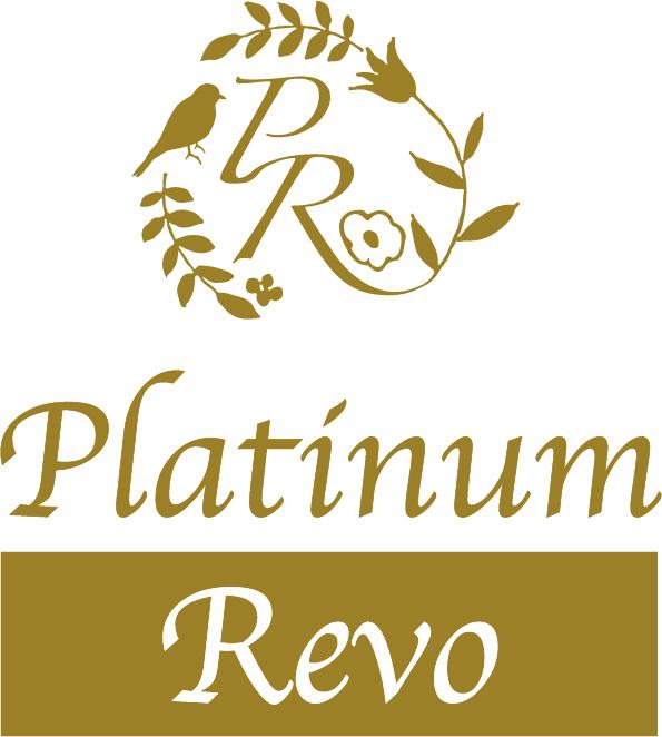 独自原料のPG-F1配合!美容液 Platinum 3Sジェル®(プラチナ3Sジェル)